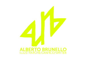 Network - Alberto Brunello
