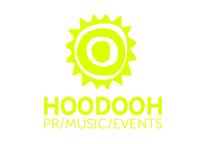 Network - Hoodooh