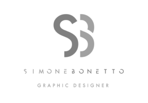 Simone Bonetto