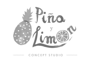 Piña Y Limon